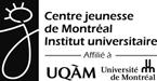 Centre jeunesse de Montréal - Institut universitaire | UQAM | UdM