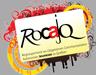 Regroupement des Organismes Communautaires Autonomes Jeunesse du Québec ( ROCAJQ)
